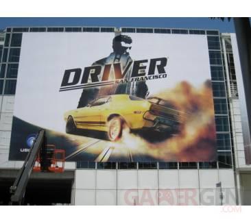 Driver-San-Francisco-affiche