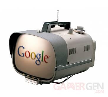 google-tv 2