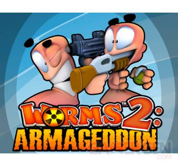 worms_armageddon_title