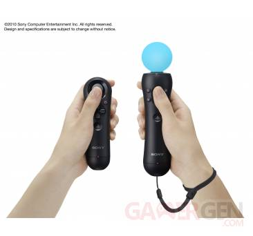 Playstation Move Sub Controller Official_screenshot_02