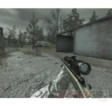 modern-warfare-2-1_016E000000005968