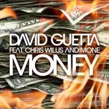 david_guetta_money