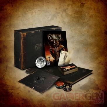 Fallout_New_Vegas-collector