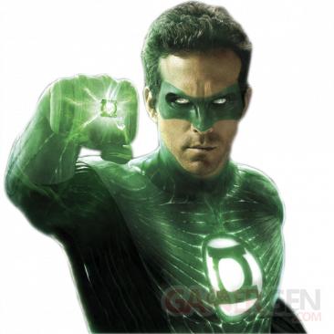 green_lantern_le_jeu_01