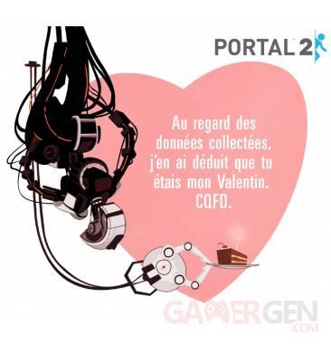 Portal-2_Saint-Valentin (10)