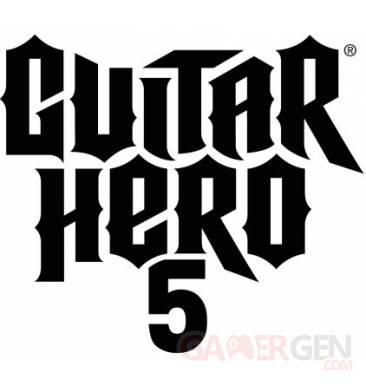 gh5_logo__1056x960_