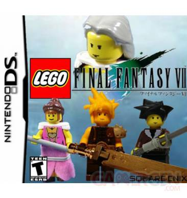 FF7_lego-NDS