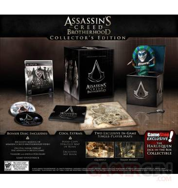 Assassins-Creed-Brotherhood_Collector-PS3-1