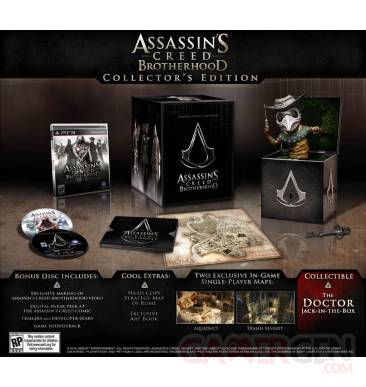 Assassins-Creed-Brotherhood_Collector-PS3-2