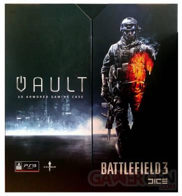 battlefield3vault_4ps3