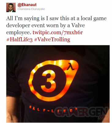 Half_Life_3_twitter_image_02122011_01.png