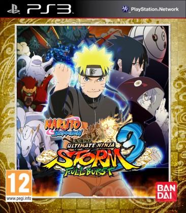 Naruto-Shippuden-Ultimate-Ninja-Storm-3-Full-Burst_04-07-2013_jaquette