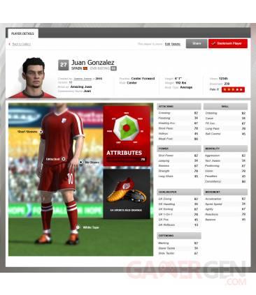 FIFA-11_1