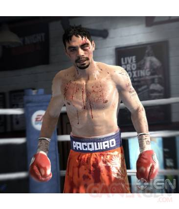 Fight-Night-Champion_1