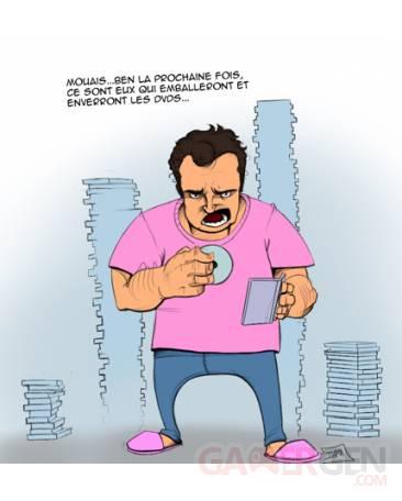 Actu-en-dessin-PS3-Pixelized-Magixien-DVD-Bande-Dessinnee-28112010