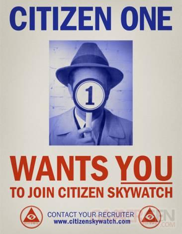 XCOM_Citizen-Watch_art