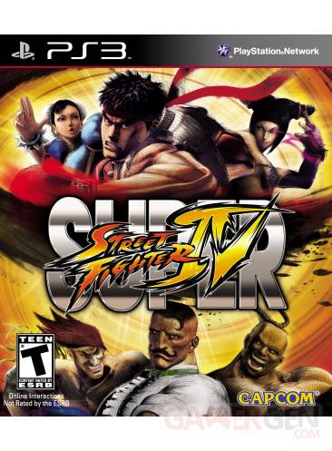 PS3_Super_Street_Fighter_IV_Cover