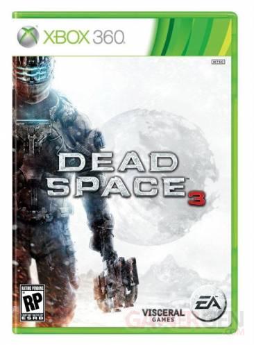 dead-space-3 318206_10150877172916659_1187575027_n