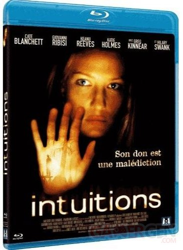 bluray_intuitions