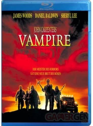 bluray_vampire