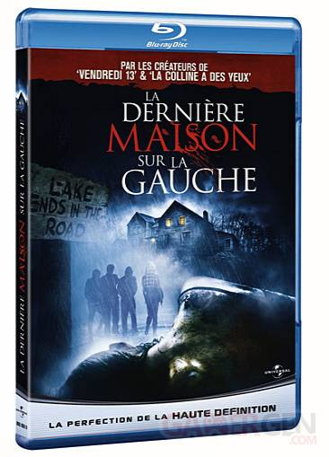 bluray_derniere_maison