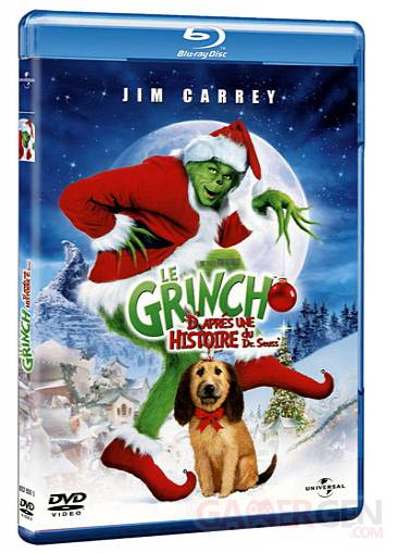 bluray_grinch