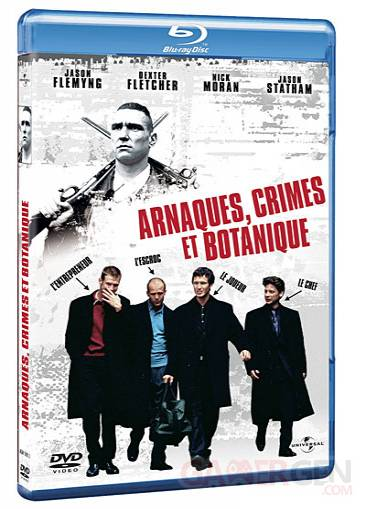 bluray_arnaque_crime