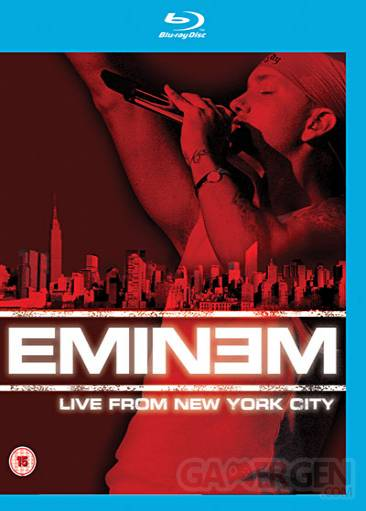 bluray_eminem_live