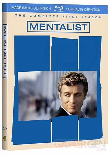 bluray_mentalist