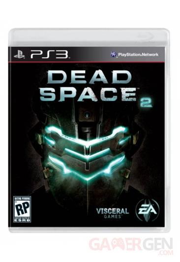 dead_space_2 divx-01