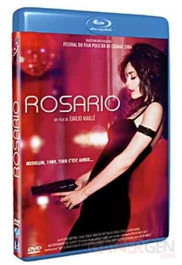 bluray_rosario