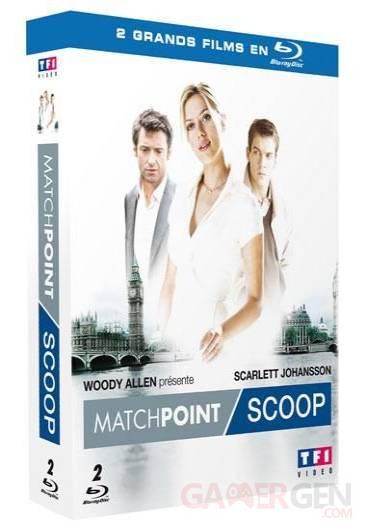 bluray_matcht_scoop