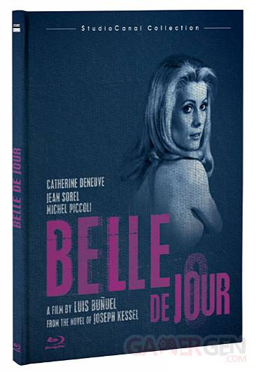 bluray_belle_de_jour