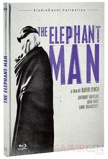 bluray_elephant_man