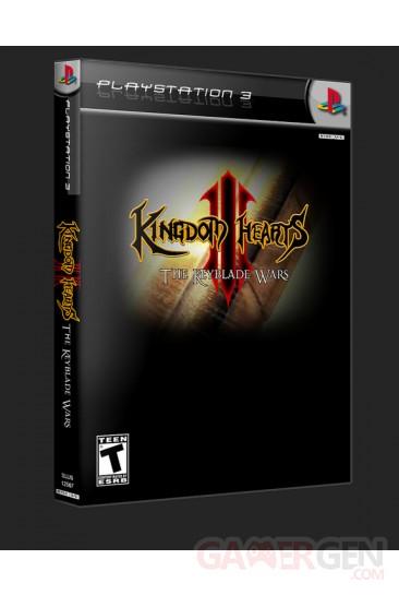 kingdom_hearts_3_customcover