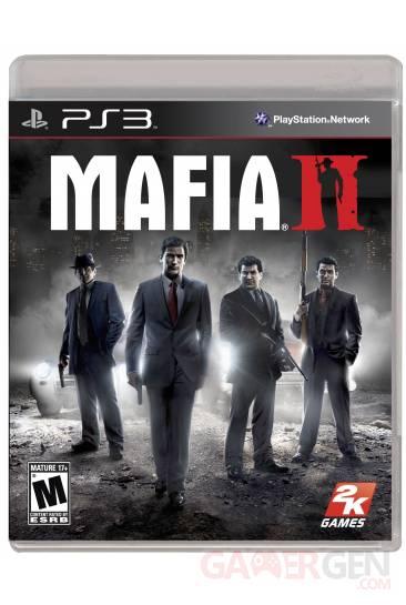 Mafia-II_jaquette-ps3