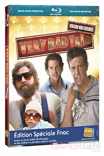 bluray_very_bad_trip