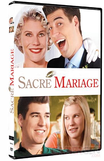 bluray_sacre_mariage