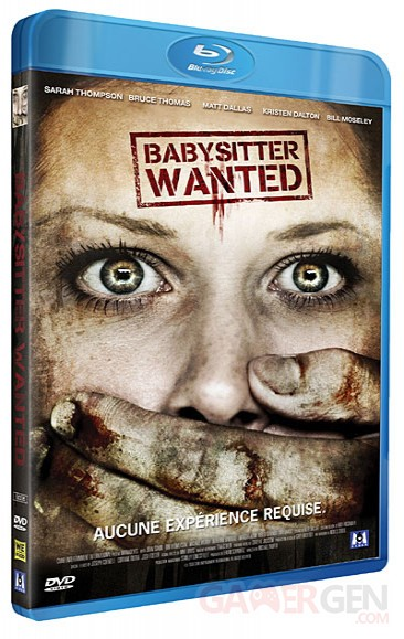 bluray_baby_sitter_wanted