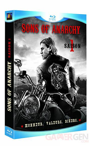 bluray_sons_of_anarchy