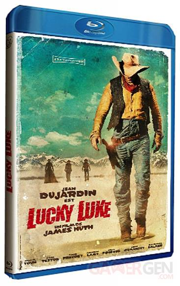 bluray_lucky_luke