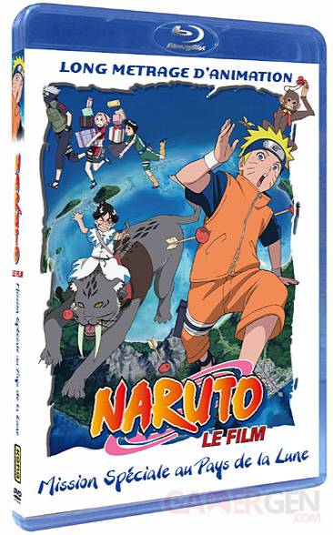 bluray_naruto2
