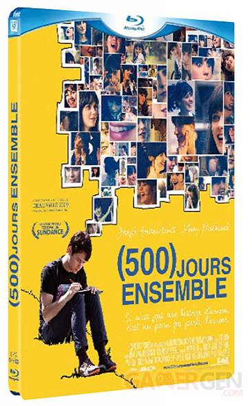 bluray_500_jours_ensemble