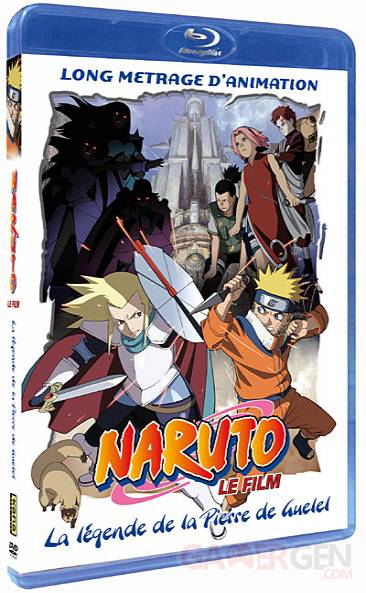 bluray_naruto1