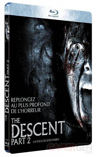 bluray_descent2