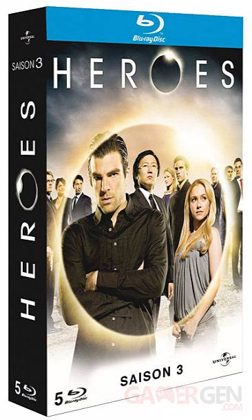 bluray_heroesS3