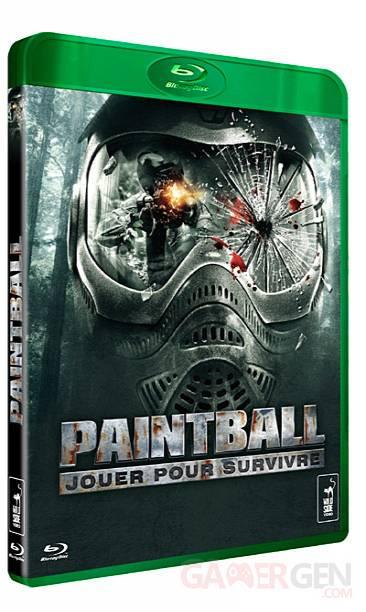 bluray_paintball