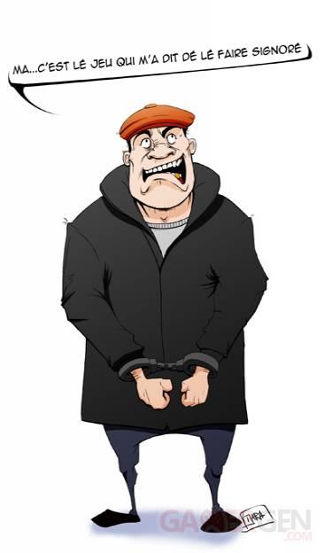 Actu-en-dessin-PS3-Pixelized-Mafieux-Arrestation-Le-Parrain-07112010.jpg