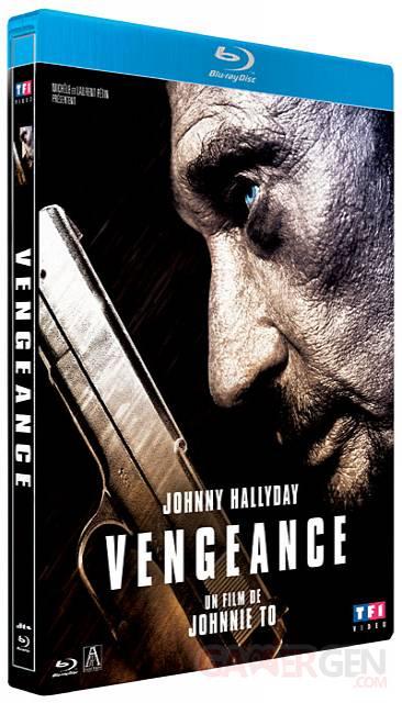 bluray_Vengeance