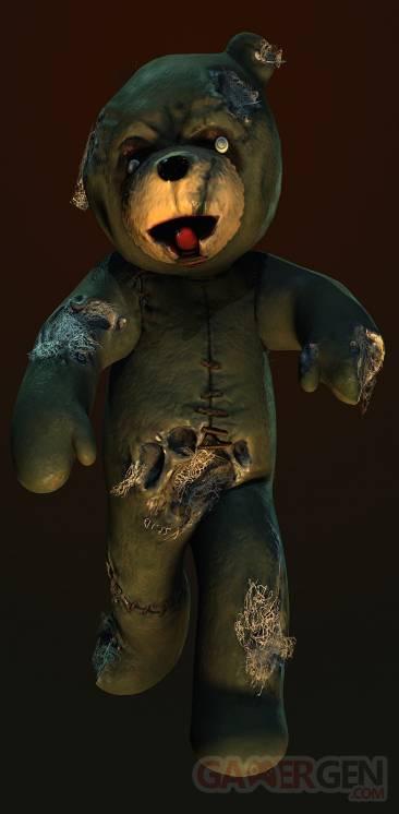 naughty-bear-screen17